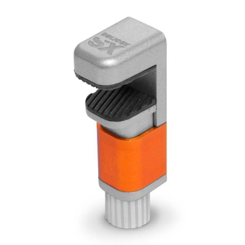 xsories-pholder-2-0-suport-adaptor-telefoane--argintiu-portocaliu-42502-310