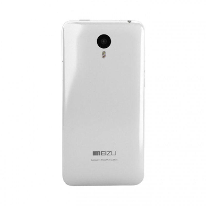 meizu-m1-note-5-5---full-hd--octa-1-7ghz--2gb-ram--dual-sim--16gb--4g--alb-42504-4