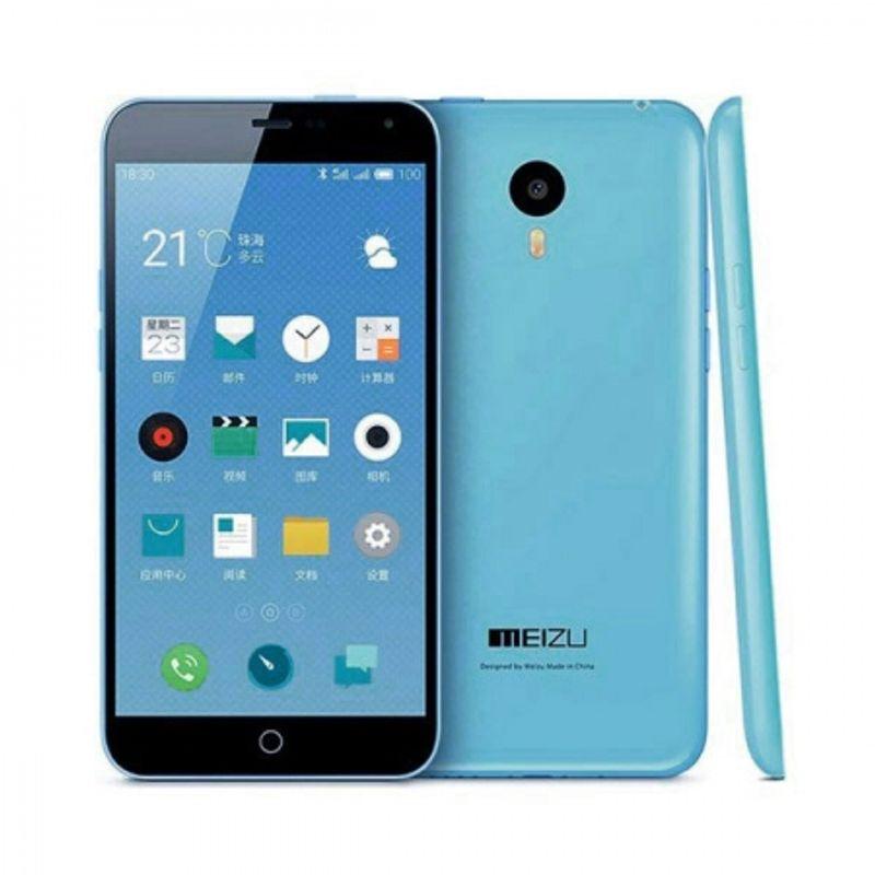 meizu-m1-note-5-5---full-hd--octa-1-7ghz--2gb-ram--dual-sim--16gb--4g--albastru-meilan-42505-10-192