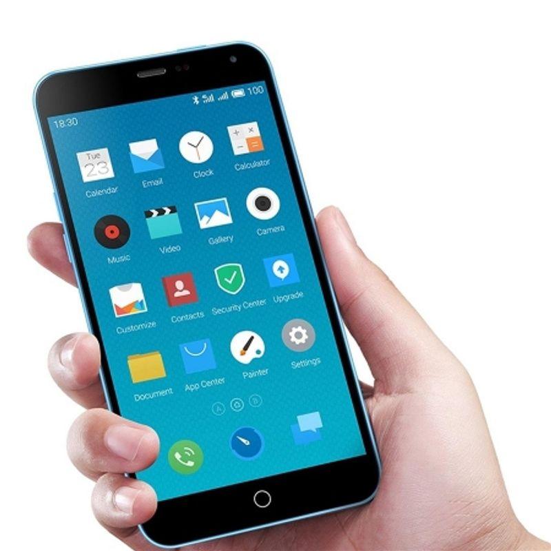 meizu-m1-note-5-5---full-hd--octa-1-7ghz--2gb-ram--dual-sim--16gb--4g--albastru-meilan-42505-2-730