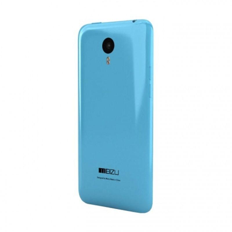 meizu-m1-note-5-5---full-hd--octa-1-7ghz--2gb-ram--dual-sim--16gb--4g--albastru-meilan-42505-7-237