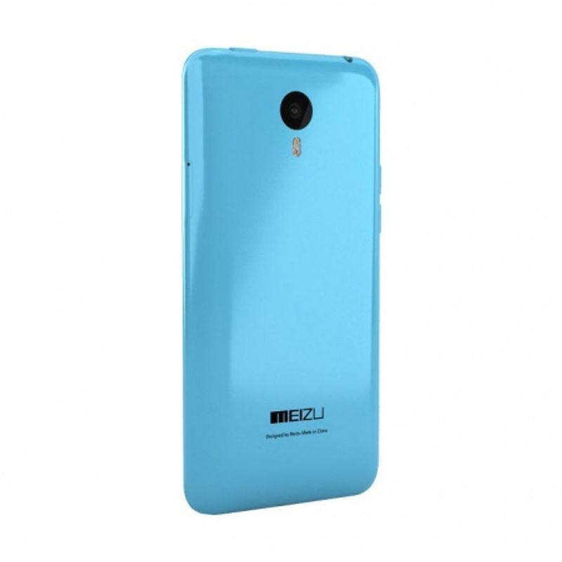 meizu-m1-note-5-5---full-hd--octa-1-7ghz--2gb-ram--dual-sim--16gb--4g--albastru-meilan-42505-3-663