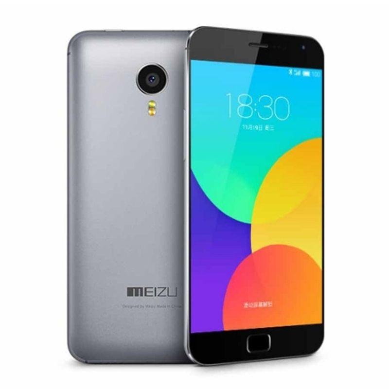 meizu-mx4-pro-5-5----20-7-mpx--octa-core--3gb-ram--16gb--4g--gri-42510-59