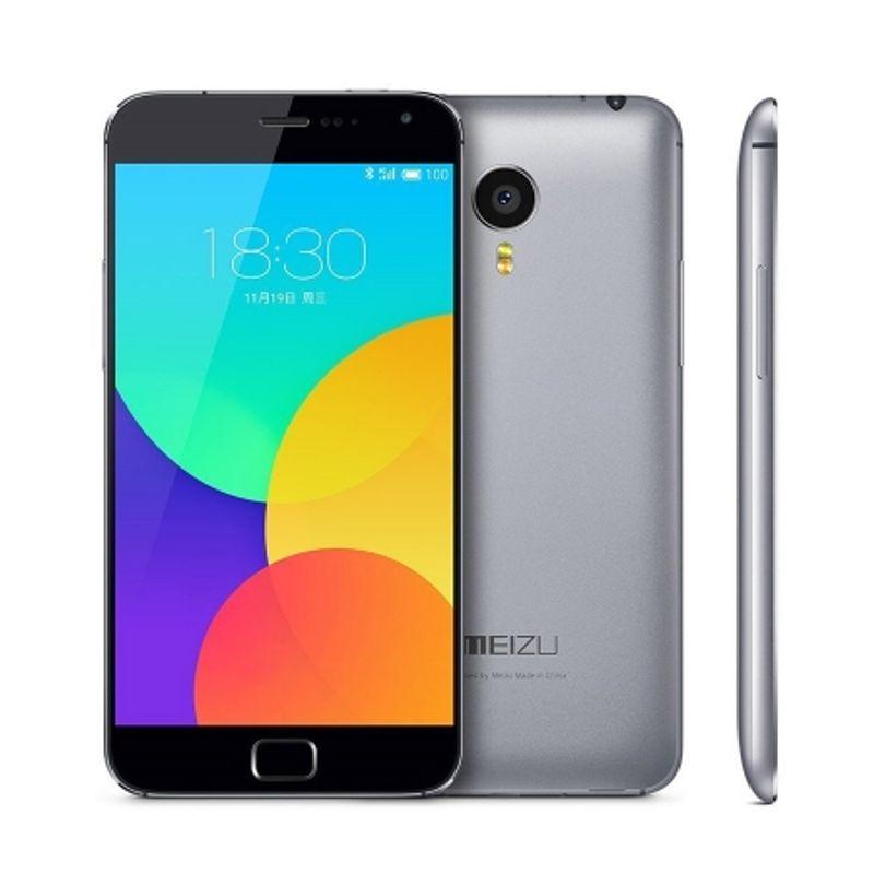 meizu-mx4-pro-5-5----20-7-mpx--octa-core--3gb-ram--16gb--4g--gri-42510-1-21