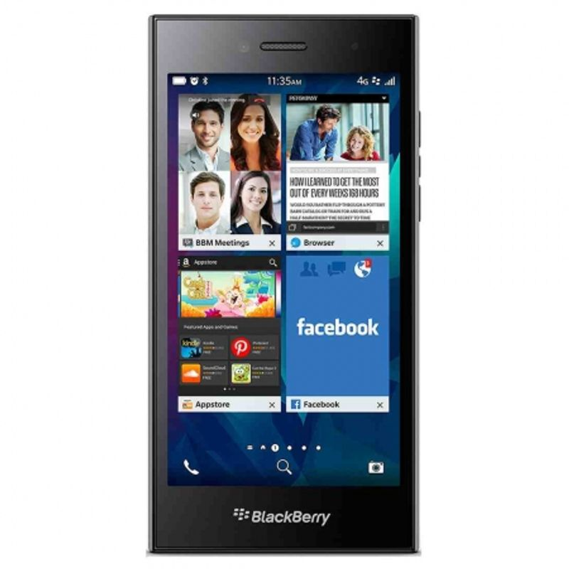 blackberry-leap-16gb-lte-4g--42520-372
