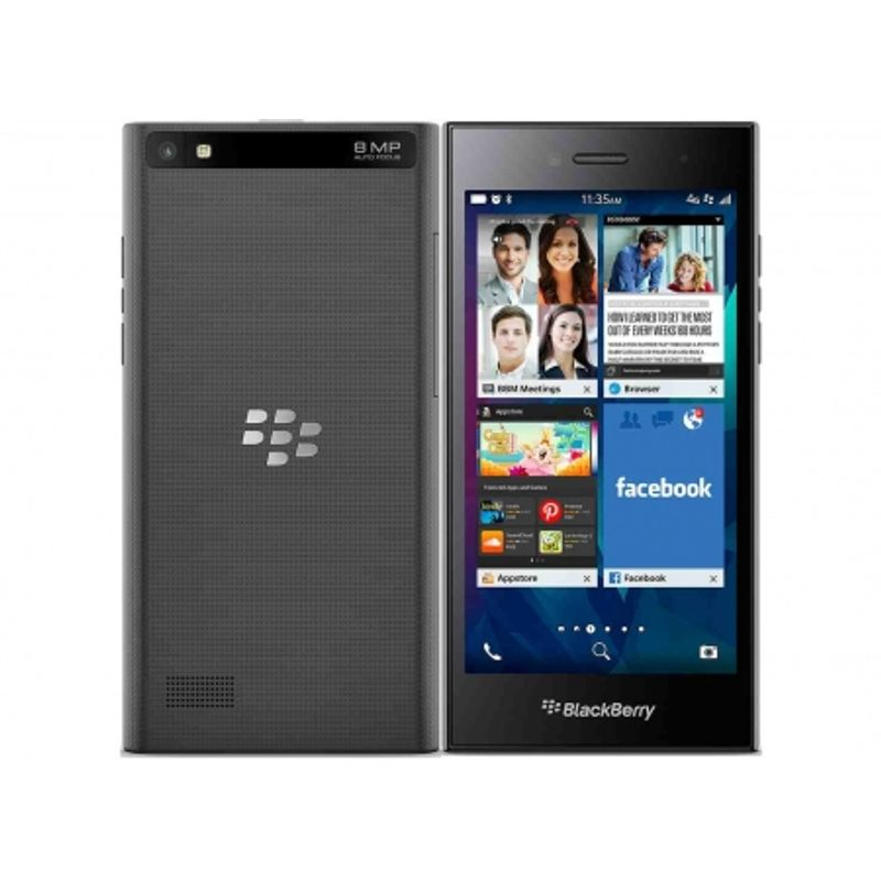 blackberry-leap-16gb-lte-4g--42520-2-253