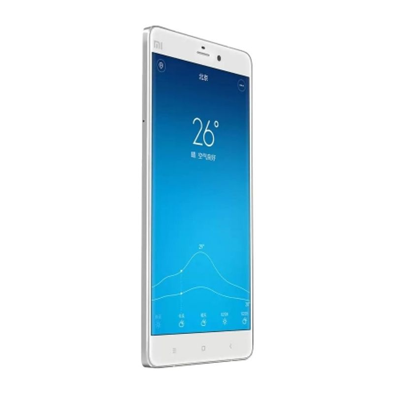 xiaomi-mi-note-5-7---full-hd--quad-2-5ghz--3gb-ram--dual-sim--16gb--4g--alb-42522-508