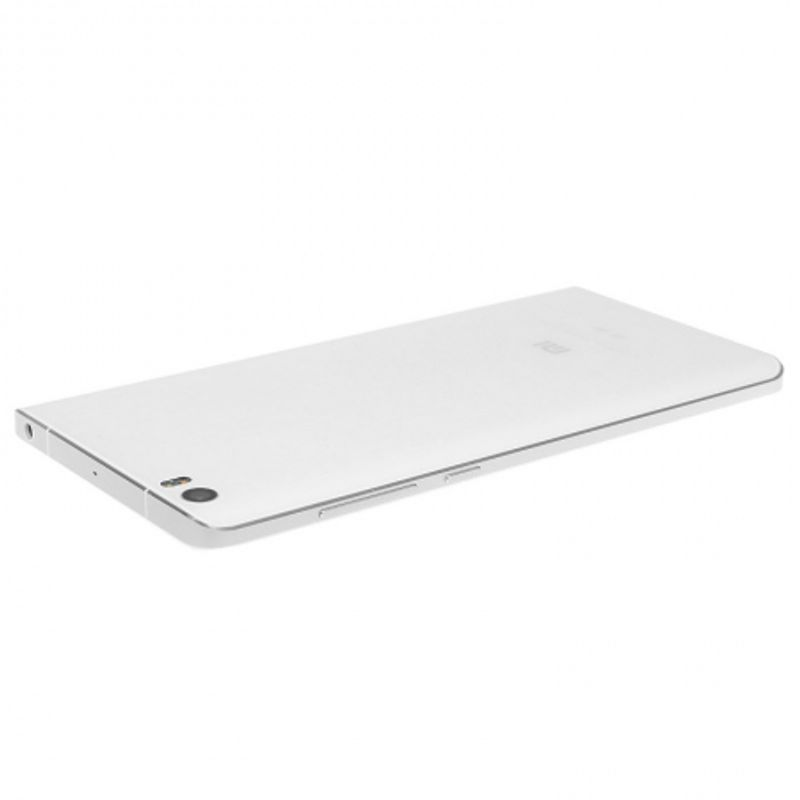 xiaomi-mi-note-5-7---full-hd--quad-2-5ghz--3gb-ram--dual-sim--16gb--4g--alb-42522-918-213