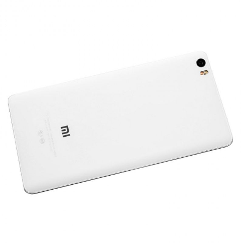 xiaomi-mi-note-5-7---full-hd--quad-2-5ghz--3gb-ram--dual-sim--16gb--4g--alb-42522-917-448