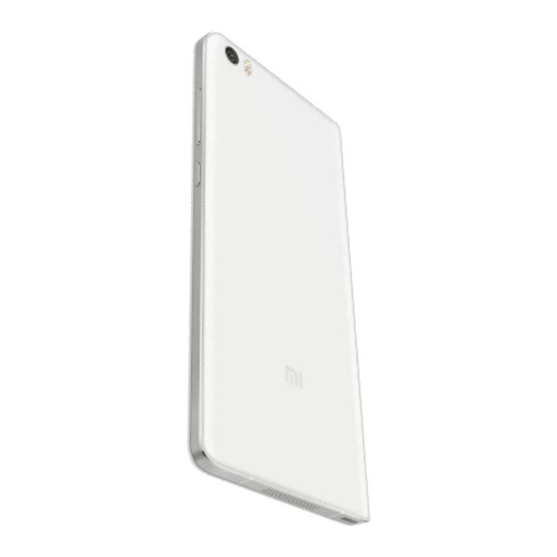 xiaomi-mi-note-5-7---full-hd--quad-2-5ghz--3gb-ram--dual-sim--16gb--4g--alb-42522-1-709
