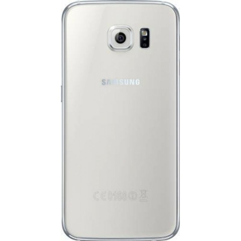 samsung-galaxy-s6-dualsim-g9200-32gb-lte-4g-alb--42523-1-912