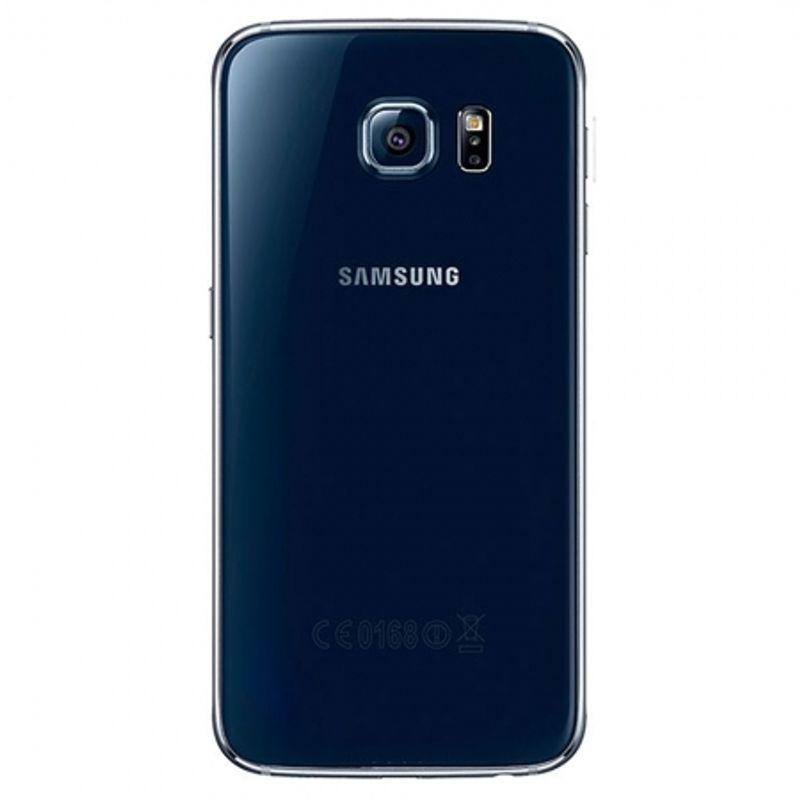 samsung-galaxy-s6-dualsim-g9200-32gb-lte-4g-negru-42525-1-479