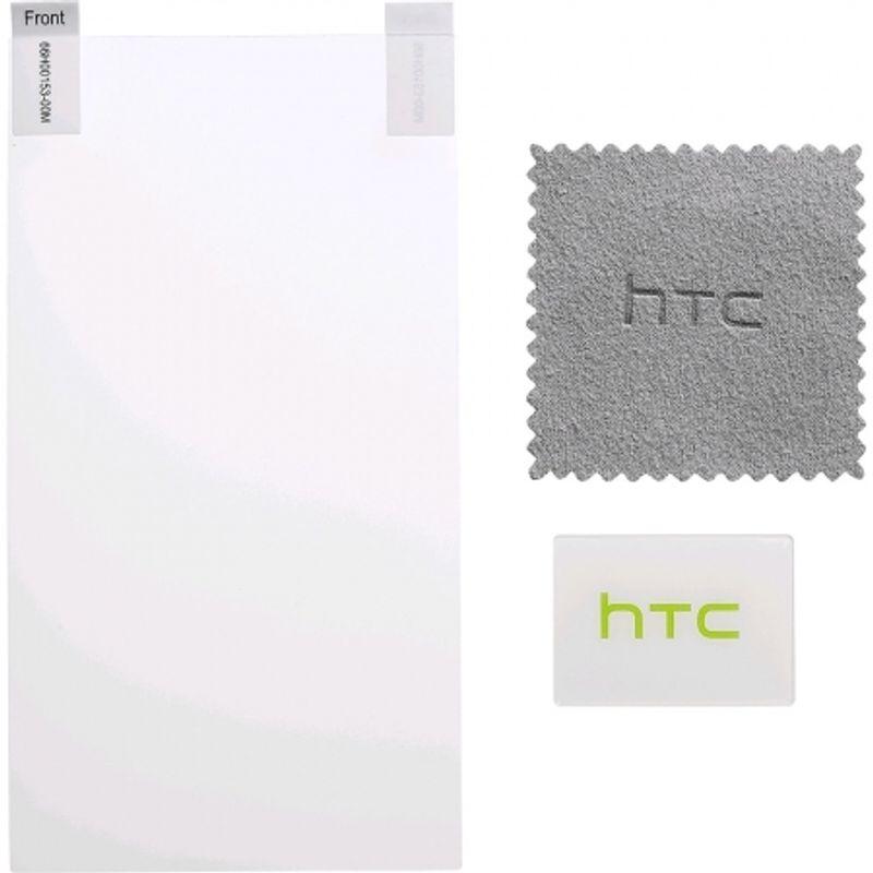 htc-sp-r230a-folie-de-protectie-ecran-pentru-htc-one-m9-42575-778-70