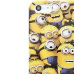 minions-multi-capac-spate-pentru-iphone-5---5s-42581-2-767