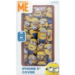 minions-multi-capac-spate-pentru-iphone-5---5s-42581-1-670