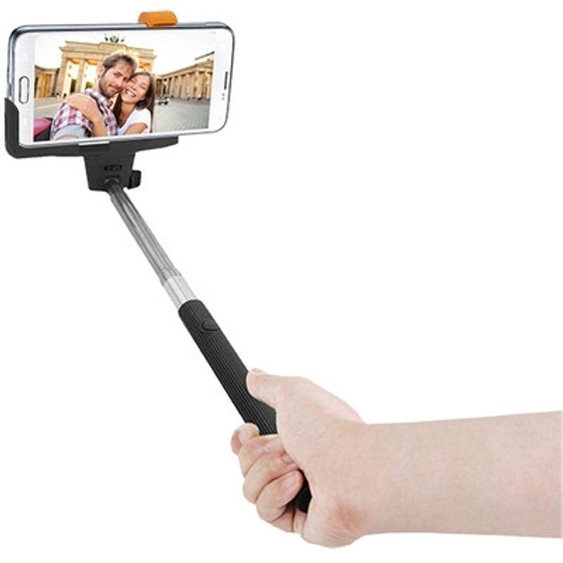 innovatec-selfie-stick-cu-telecomanda-incorporata--42583-120
