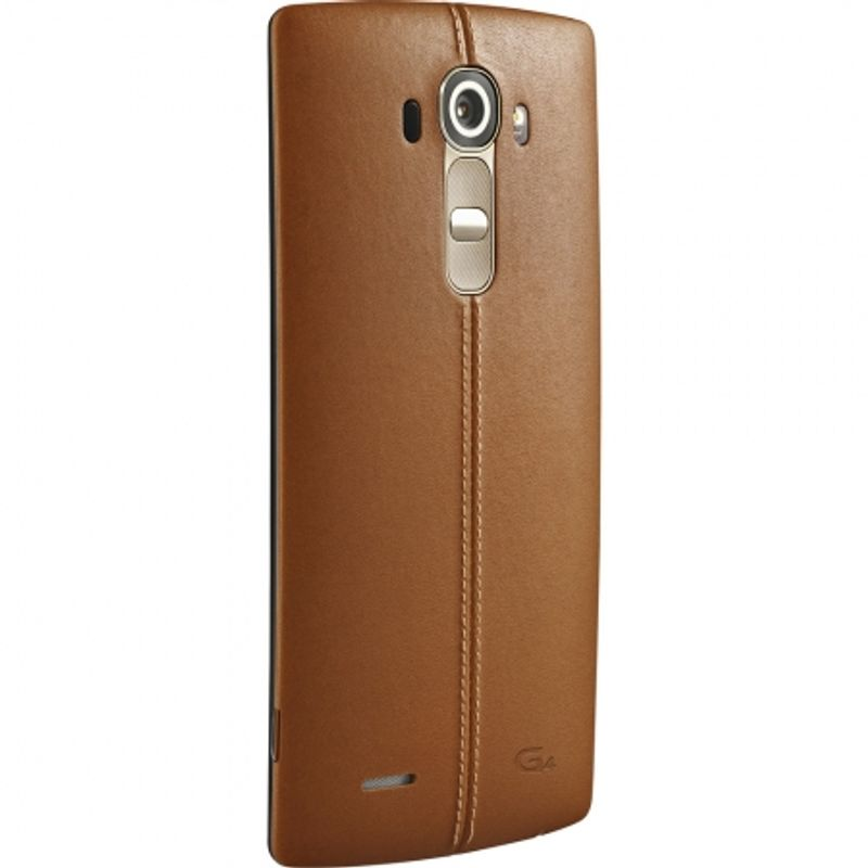 lg-g4-h815-32gb-lte-leather-brown-42585-6-921