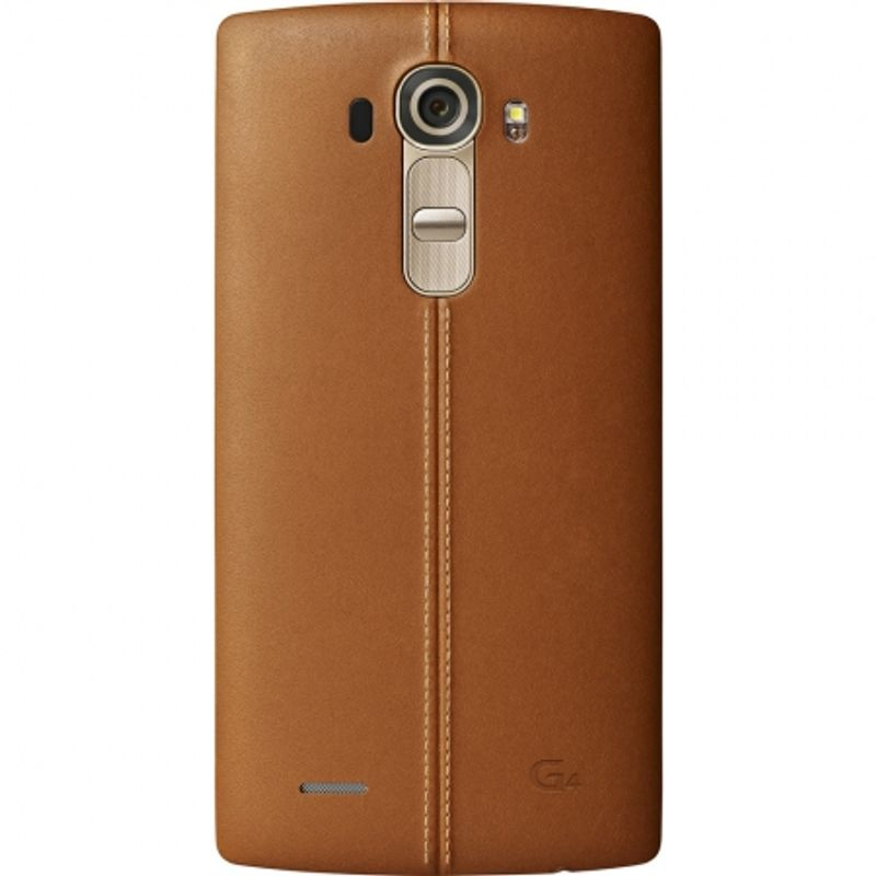 lg-g4-h815-32gb-lte-leather-brown-42585-5-458