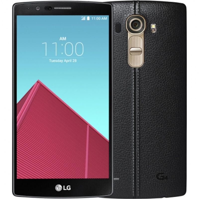 lg-g4-h815-32gb-lte-leather-black-42586-493