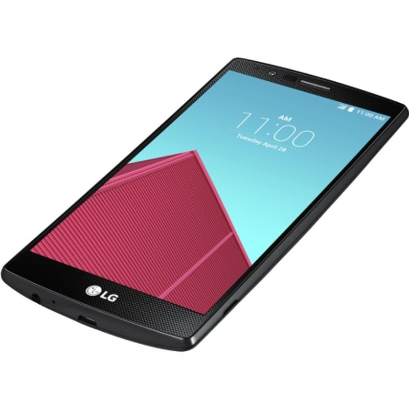 lg-g4-h815-32gb-lte-leather-black-42586-6-699