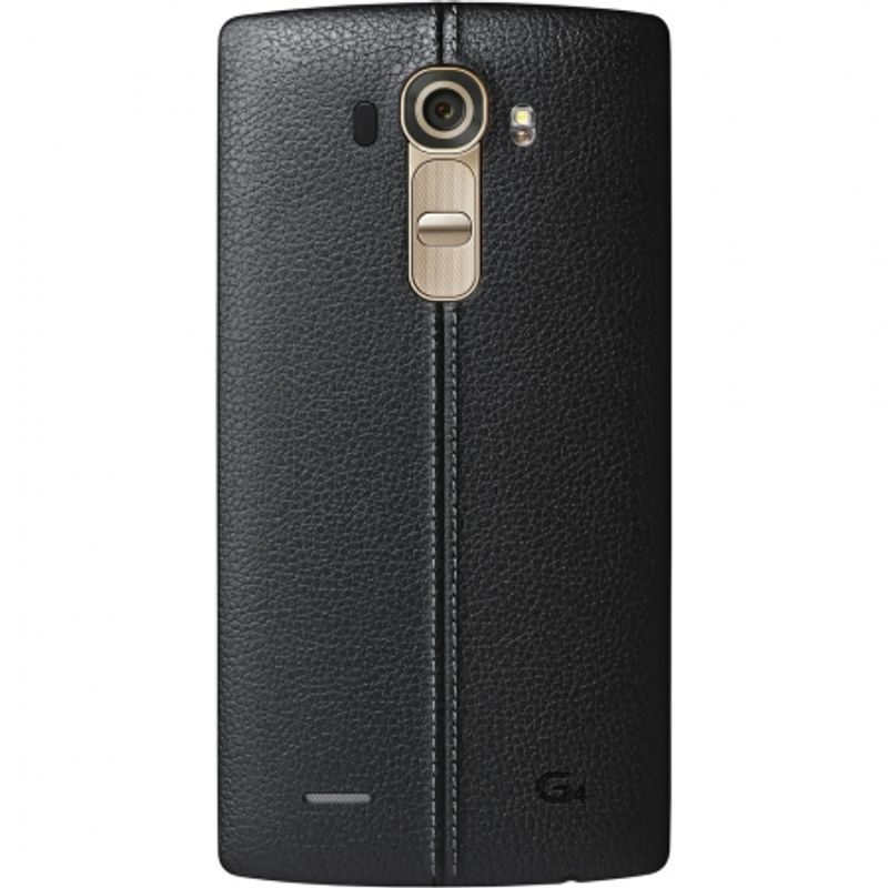 lg-g4-h815-32gb-lte-leather-black-42586-4-504