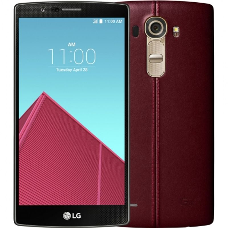 lg-g4-h815-32gb-lte-leather-red-42587-948