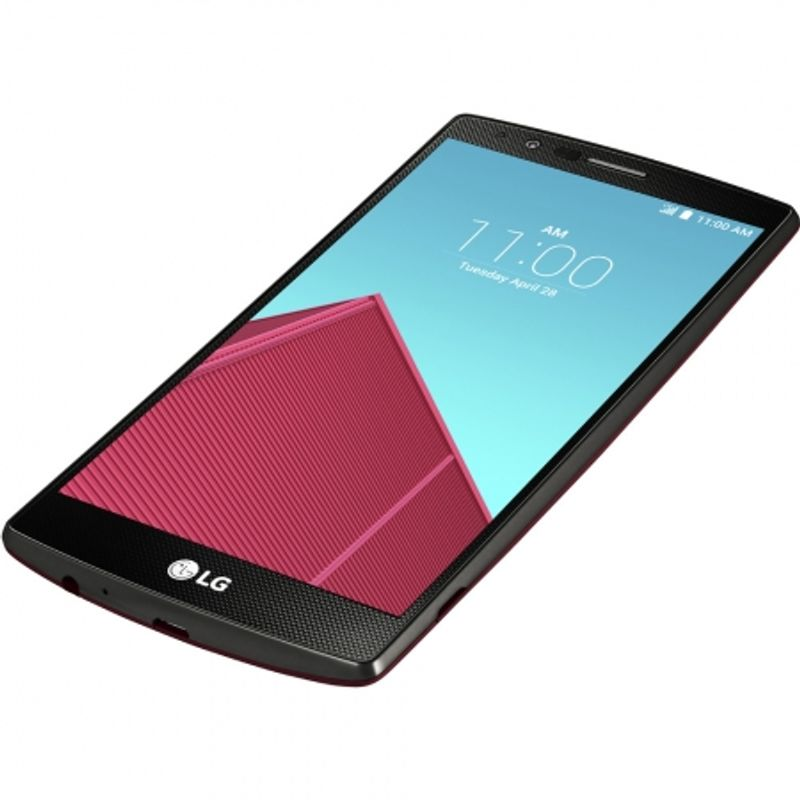 lg-g4-h815-32gb-lte-leather-red-42587-4-968