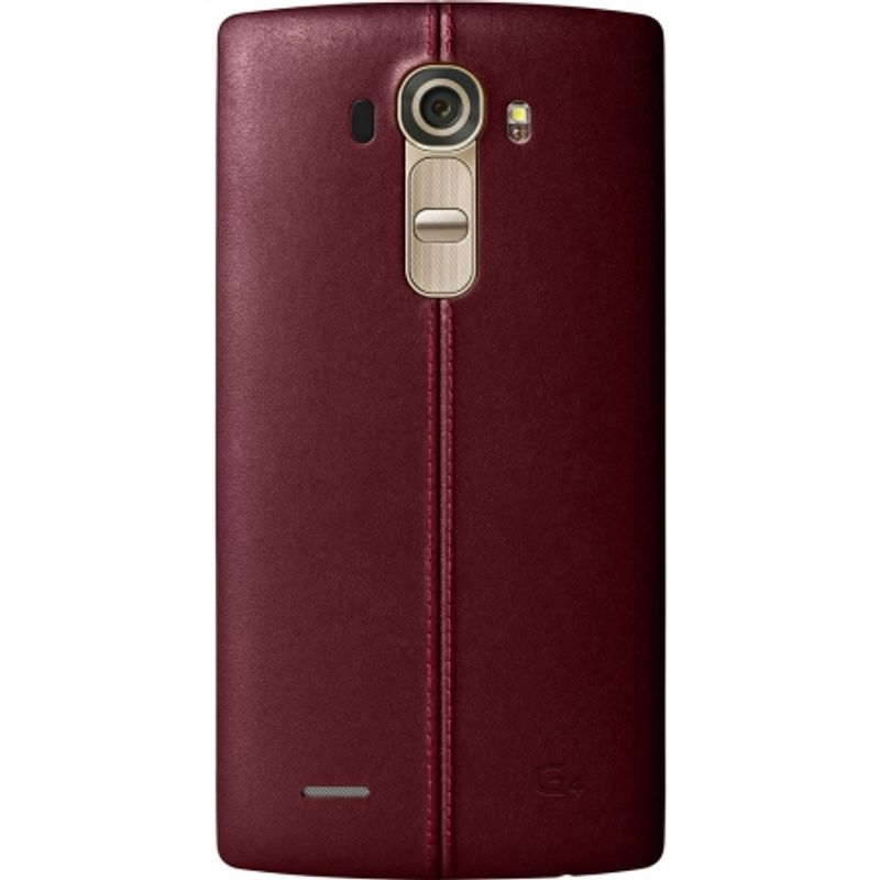 lg-g4-h815-32gb-lte-leather-red-42587-5-749