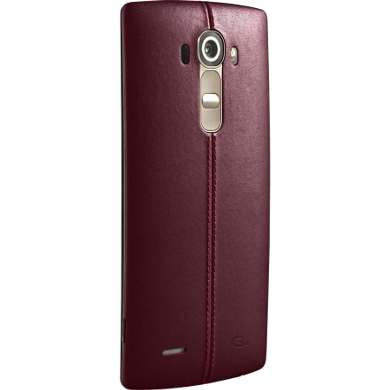 lg-g4-h815-32gb-lte-leather-red-42587-6-331