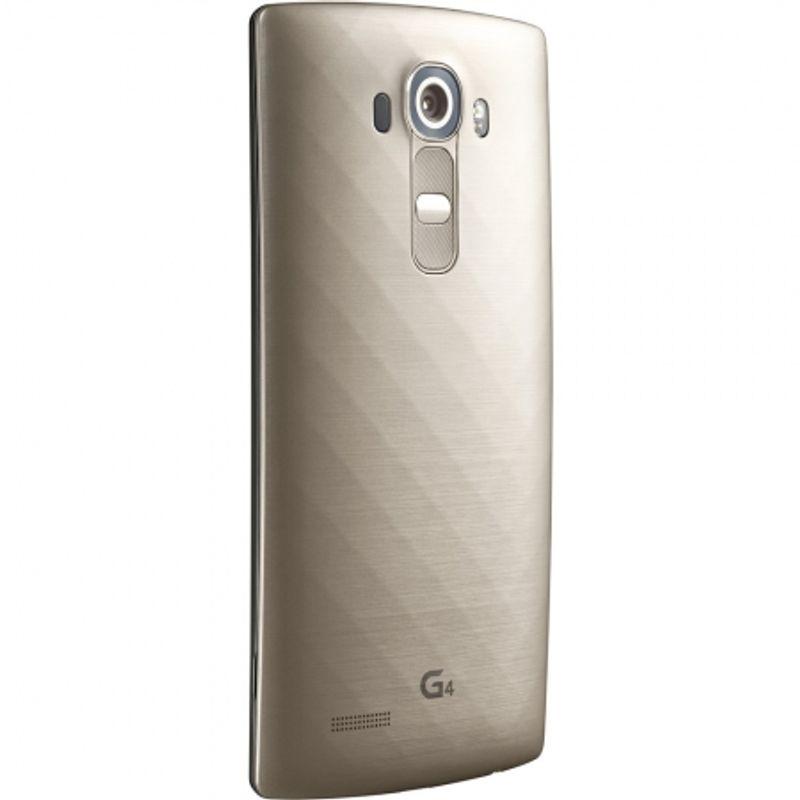lg-g4-h815-32gb-lte-shiny-gold-42588-6-87