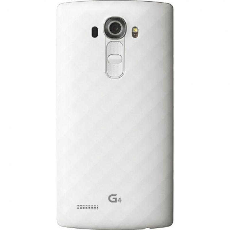 lg-g4-h815-32gb-lte-ceramic-white-42590-4-32