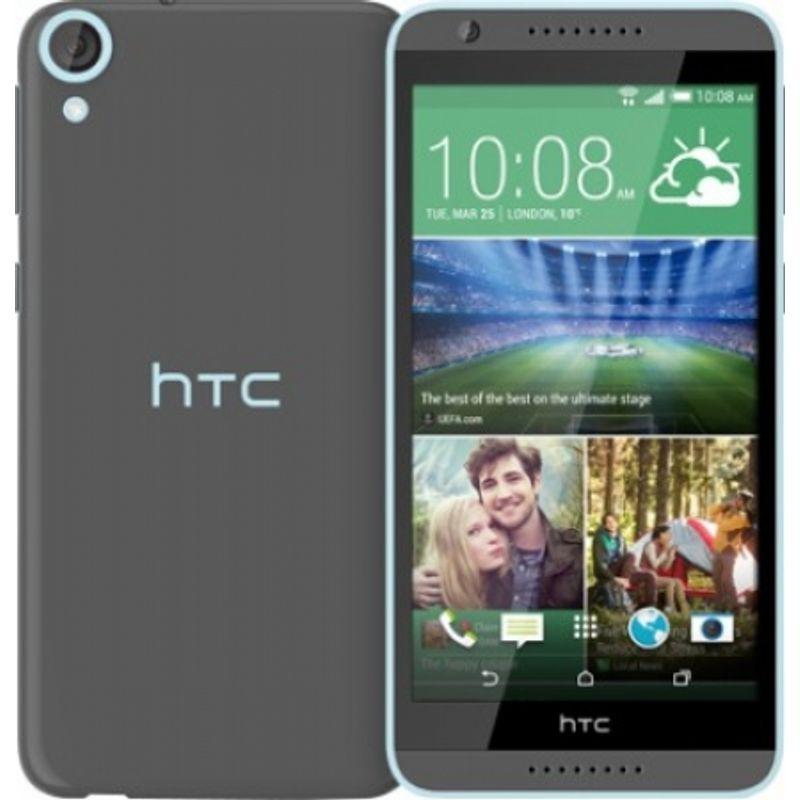 htc-desire-820s-dual-sim-milkyway-gray-42659-1-307
