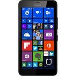 microsoft-lumia-640-xl-single-sim--windows-8-1--phone--4g-black-42784-274