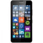 microsoft-lumia-640-single-sim--windows-8-1--phone--4g-black-42790-482