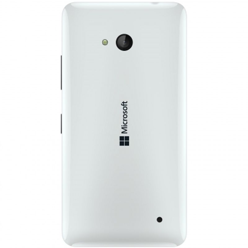 microsoft-lumia-640-dual-sim--5----hd--quad-core-1-2-ghz--1gb-ram--8gb-alb-42793-1-408
