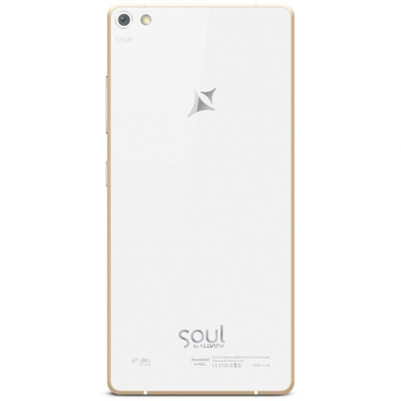 allview-x2-soul-pro-dual-sim--octa-core-1-7-ghz--2-gb-ram--16-gb--4g-alb-42839-1-733