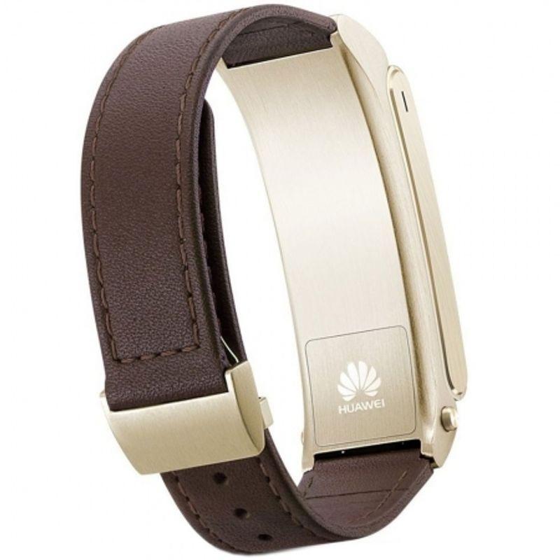 huawei-talkband-b2-bratara-fitness-42846-3-701