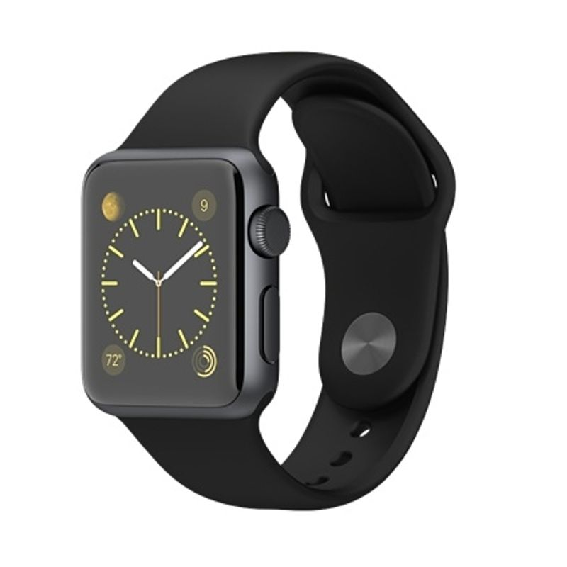 apple-watch-sport-38-mm-mj2x2ll-negru-42888-876