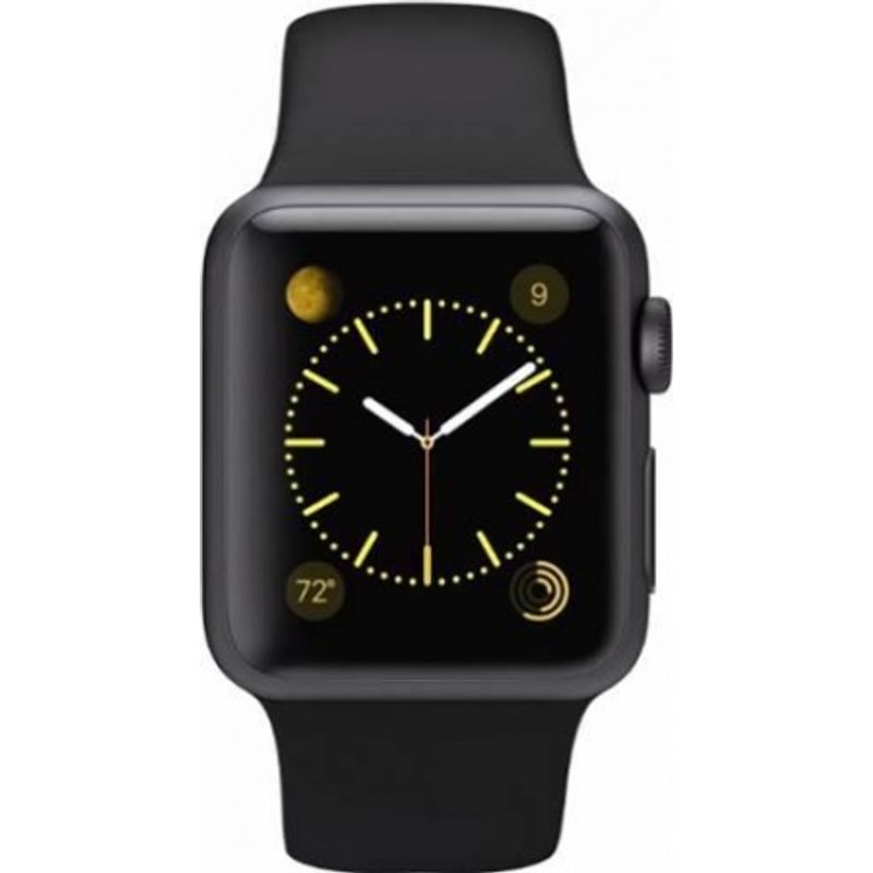 apple-watch-sport-38-mm-mj2x2ll-negru-42888-1-893