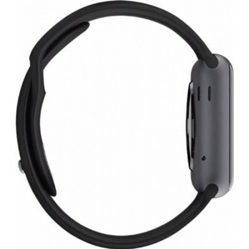 apple-watch-sport-38-mm-mj2x2ll-negru-42888-2-184