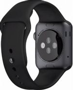apple-watch-sport-38-mm-mj2x2ll-negru-42888-3-136