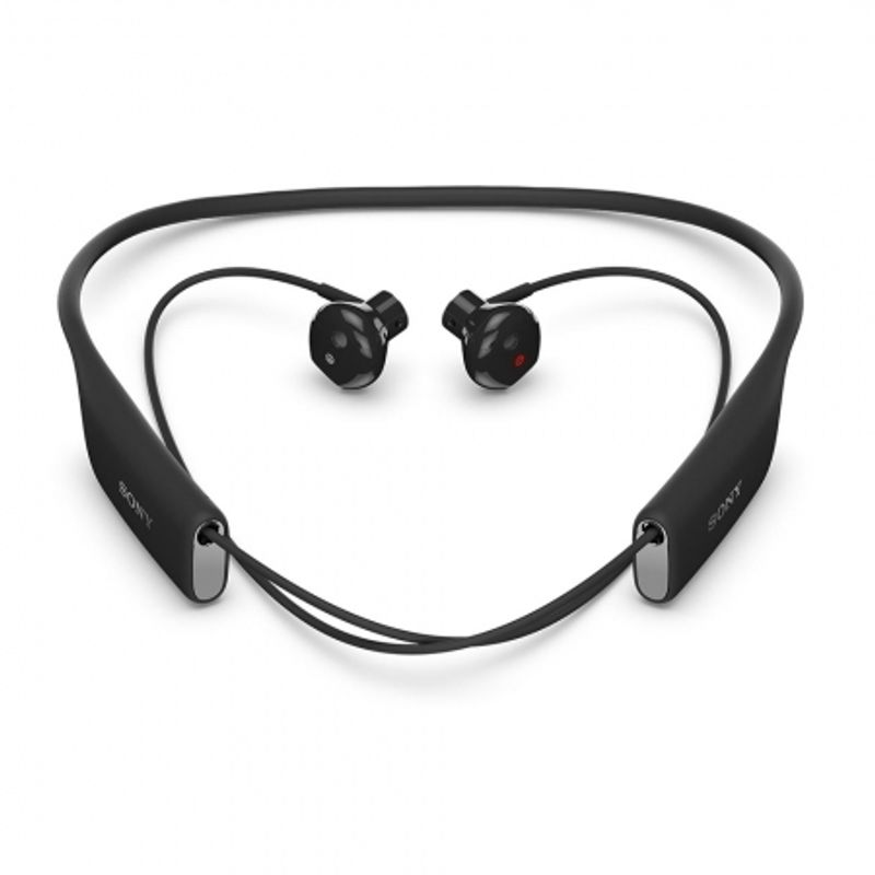 sony-sbh70-casca-bluetooth-stereo-tip-behind-the-neck-negru-42919-326