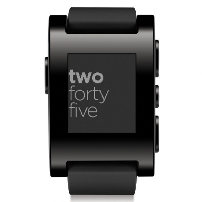 pebble-ceas-inteligent-negru-42957-200