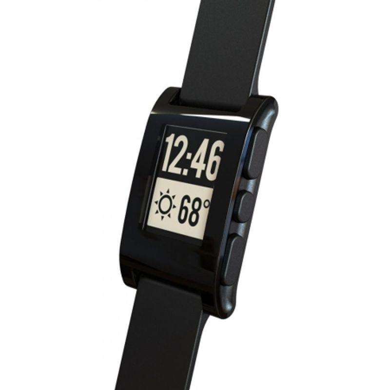 pebble-ceas-inteligent-negru-42957-1-391