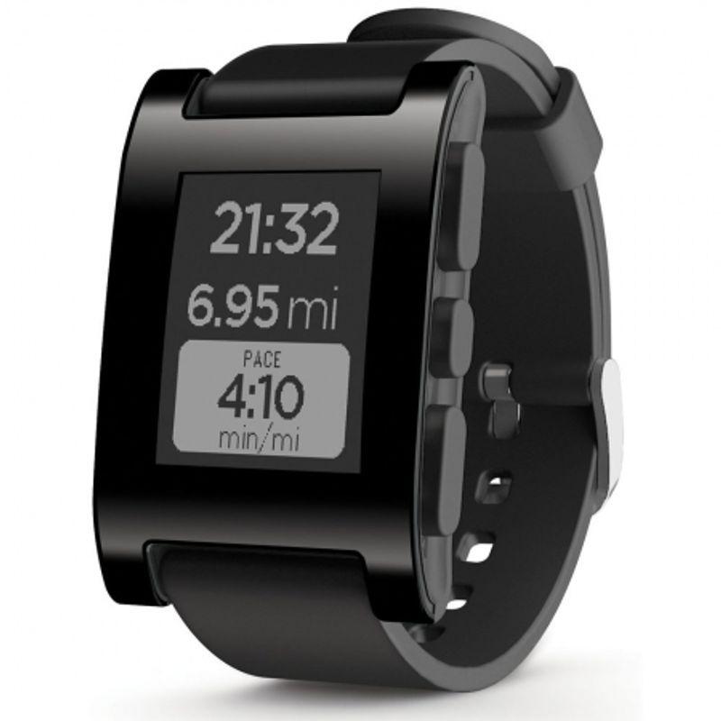 pebble-ceas-inteligent-negru-42957-2-62