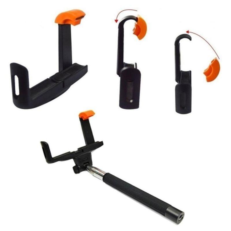 kjstar-wireless-mobile-selfiepod-selfie-stick-verde-43020-1