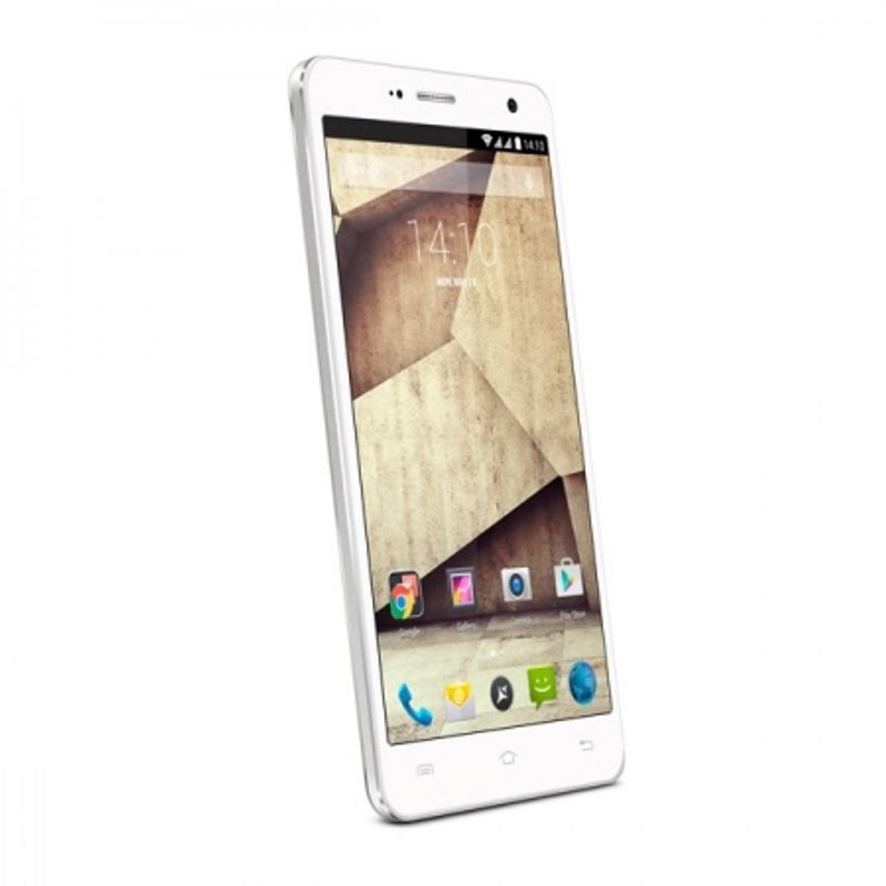 allview-p6-qmax-dual-sim--5-95-------full-hd--octa-core-1-7-ghz--16-gb--2gb-ram-alb-43047-2-820