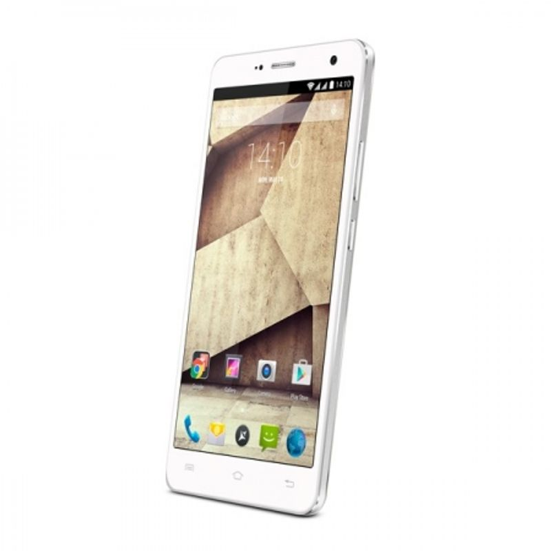 allview-p6-qmax-dual-sim--5-95-------full-hd--octa-core-1-7-ghz--16-gb--2gb-ram-alb-43047-539-457