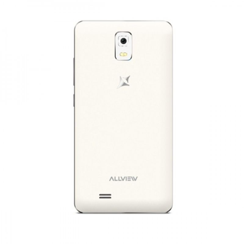 allview-p6-qmax-dual-sim--5-95-------full-hd--octa-core-1-7-ghz--16-gb--2gb-ram-alb-43047-458-585