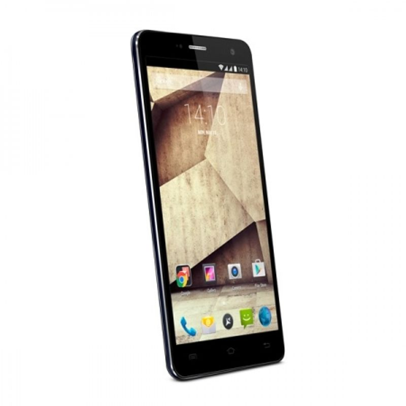 allview-p6-qmax-dual-sim--5-95-------full-hd--octa-core-1-7-ghz--16-gb--2gb-ram-negru-43048-209
